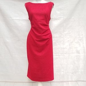 Jessica Howard Special Occasion Dress PLUS SIZE
